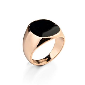 Italina men ring   0906500042