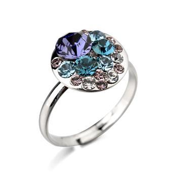 Italina ring  3105700702