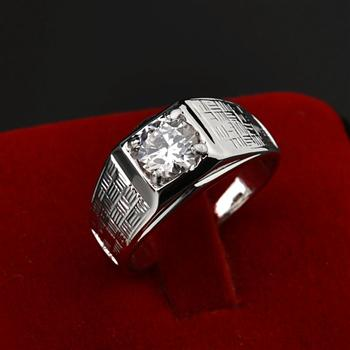 Rigant men ring 0902730702