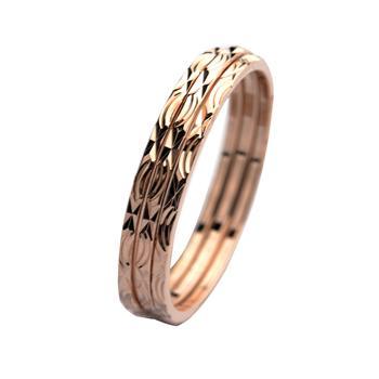 Italina ring 1102590001