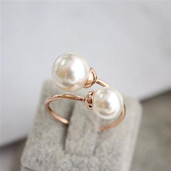 Italina ring  0969020036