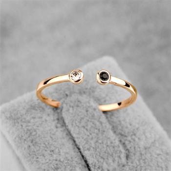 Italina ring 1154200001