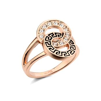 Italina ring 0956390042