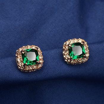 Italina earring 1250317002