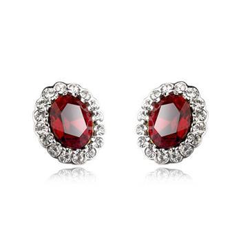 Italina earring 1228580002(85283)