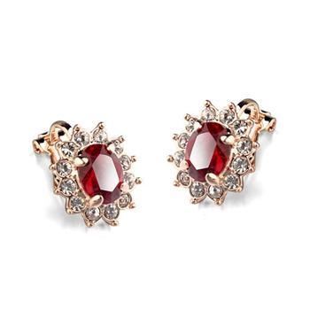 Italina clip earring 1208650731