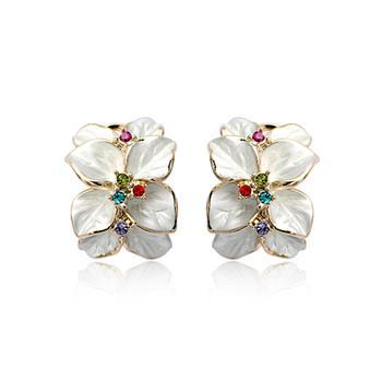 Rigant earring 84844