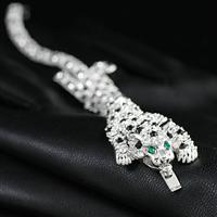 Fashion bracelet 30600