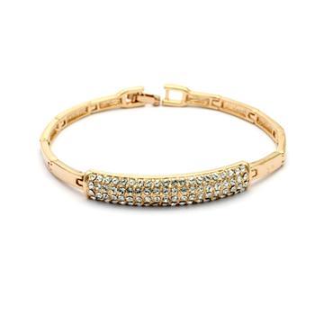 Fashion bracelet 30839