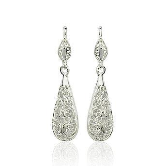 Italina earring 0814099002