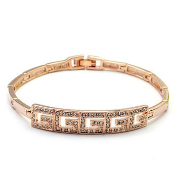 Fashion bracelet 30836