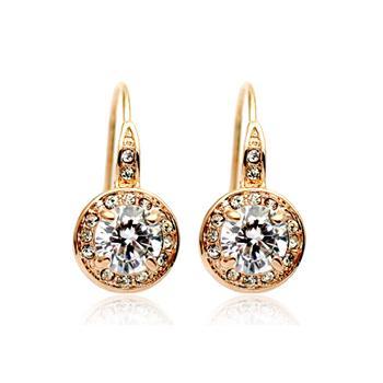 fashion earring  86100