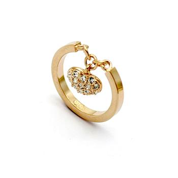 Fashion ring 94746
