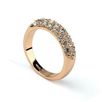 Fashion ring 91546
