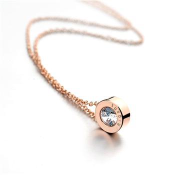 Italina necklace 8605670736