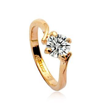 Fashion ring 91792