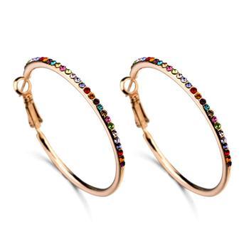 Italina earring 0837160036