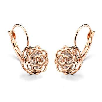 Italina earring  0867130736