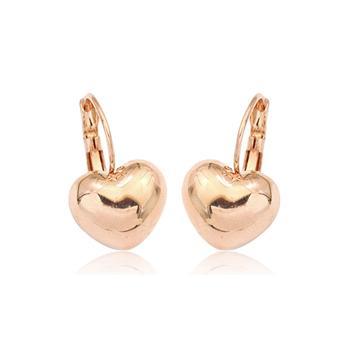 Austrian crystal earring 82840