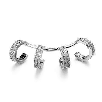 Italina earring 1256420002