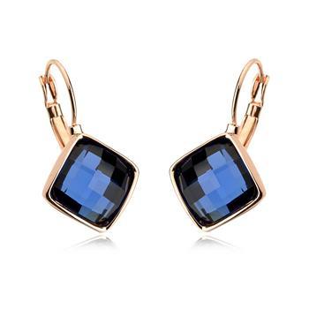 Italina earring 0852480036