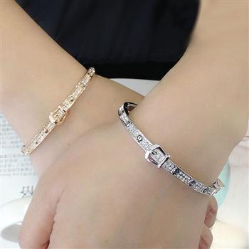 Italina bracelet 3802070611