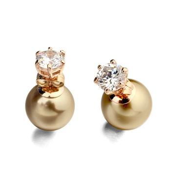 Italina earring 871240736