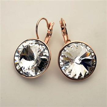Italina earring 871450036
