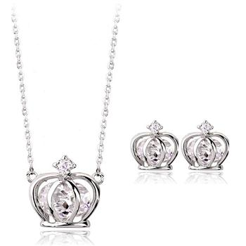 Fashion jewelry set 220726