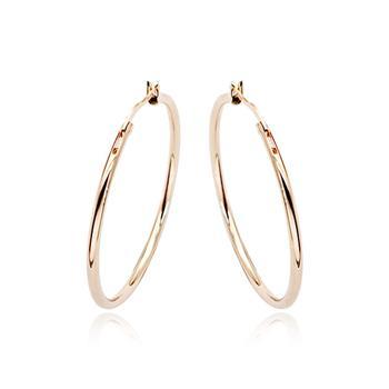 Austrian crystal earring 121002