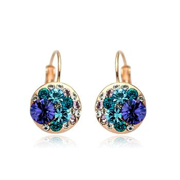 fashion earring 881062(320678)