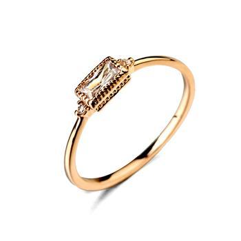 Allencoco ring  KA02947
