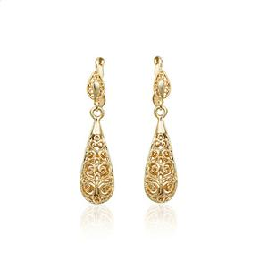 fashion earring 81409