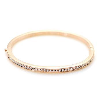 Austrian crystal bracelet 0314100036