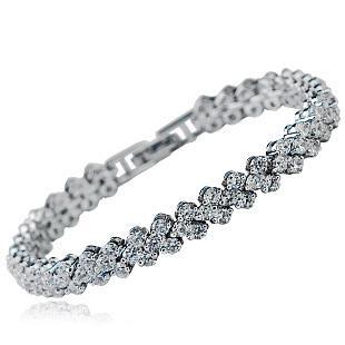 Allencoco Roma bracelet  4030048002