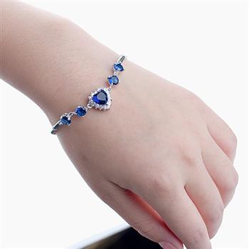 allencocol bracelet  4030044002