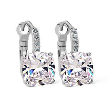 Allencoco earring 20808802