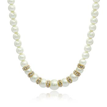 pearl necklace 200708