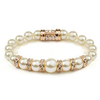 Austrian crystal bracelet 171041