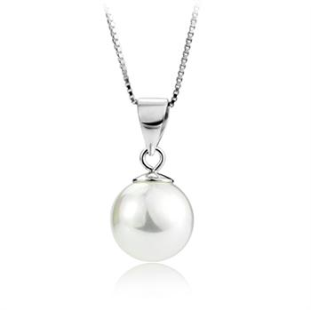 925 sterling silver pendant(excluding ch...