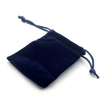 fashion jewelry bag