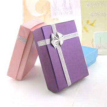 fashion jewelry packing box