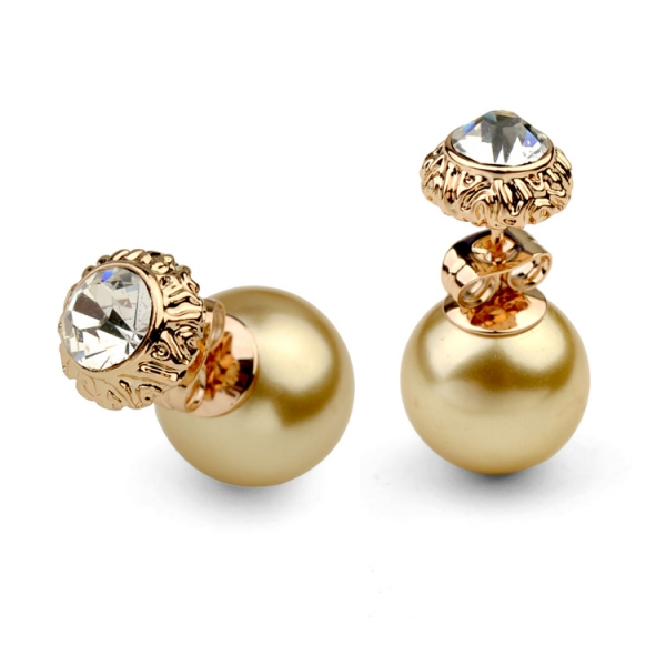 Italina earring  1256260701