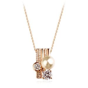 Italina necklace  771730736