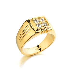 Rigant men ring  0900440016