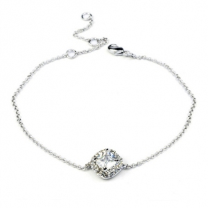 Italina bracelet  3702100001