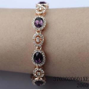 Italina bracelet 3703020601