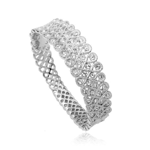 Austrian crystal bracelet 31460