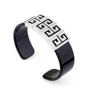 Fashion bracelet 380008