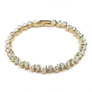Fashion bracelet 170546